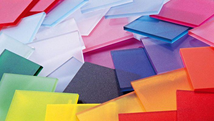 Danh sách công ty bán tấm nhựa mica TPHCM 2021